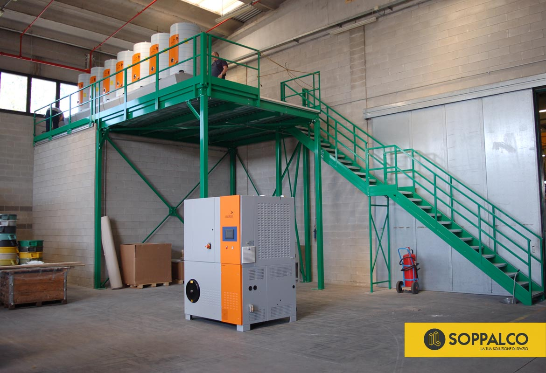 soppalchi-industriali-ad-uso-tecnico