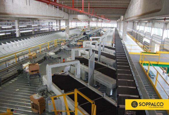 soppalchi-industriali-tecnico